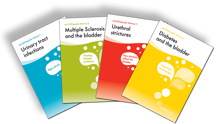 enCATHopedia brochures